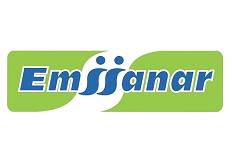 Emssanar