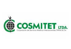 Cosmitet