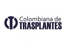 Colombiana de Trasplantes
