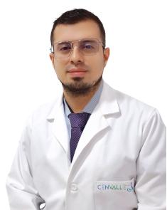 Dr_AndrésMarmolejo